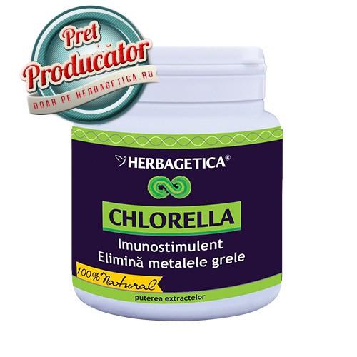 chlorella_promo_1