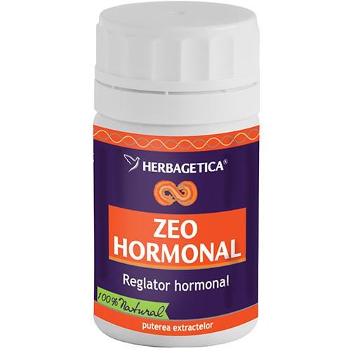 hormonal_2
