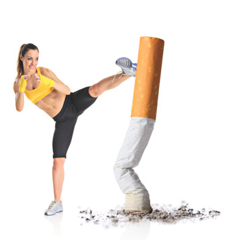 Stop-Smoking-Life-Coaching