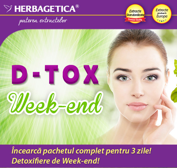 D-TOX_de_weekend_01