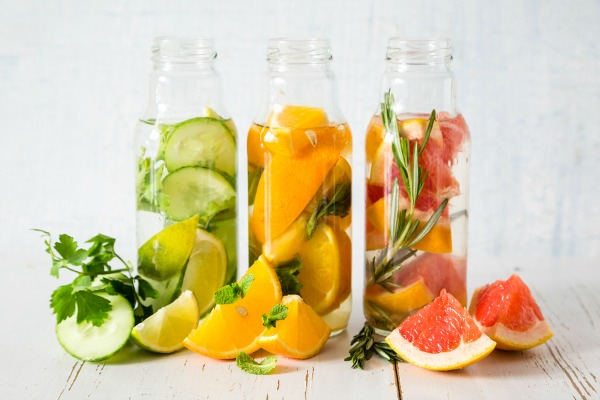 Infused-Water-11-Delicious-Ways-to-Stay-Hydrated