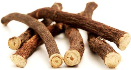 lemn-dulce-proprietati
