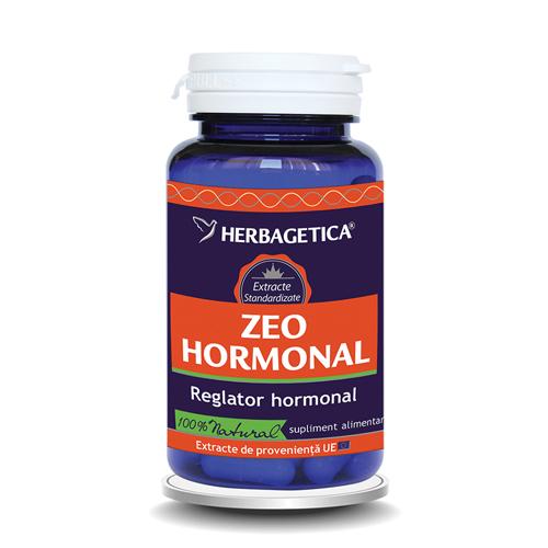 zeo-hormonal