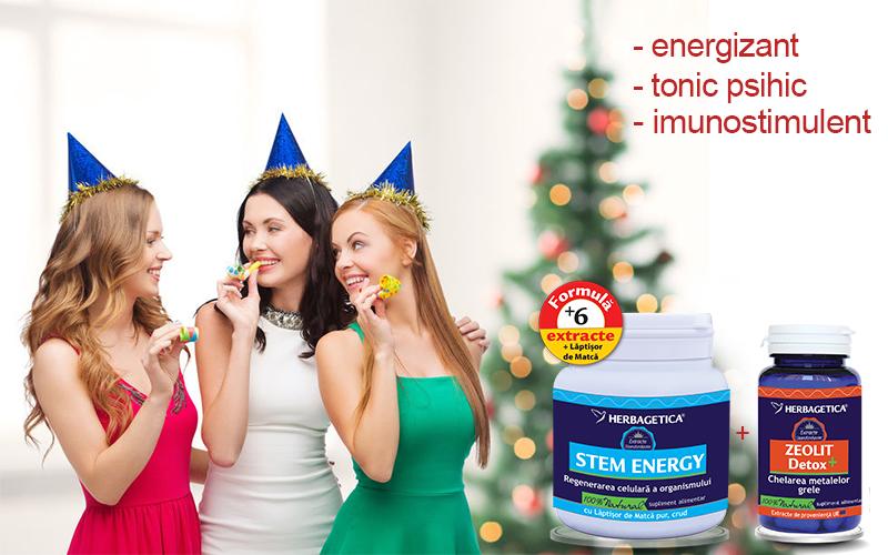 stem-energy