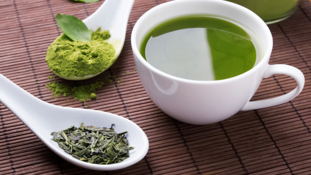 Green-tea-extract-supplements-may-improve-lipid-levels-for-women_strict_xxl