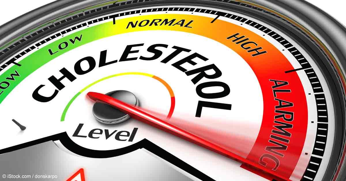 body-mass-lower-cholesterol-GHRP-2